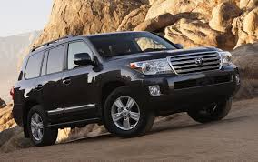 2015 toyota land cruiser lifted. With 2015 Toyota Land Cruiser Lifted