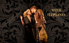 water for elephants computer backgrounds water for elephants by jayden rice 14