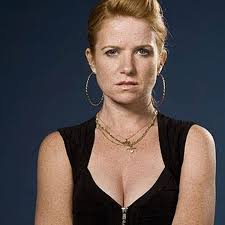EastEnders' Patsy Palmer reveals how ...