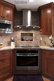 Kitchen Under Counter Lights 25 Best Ideas About Under Cupboard Lighting On Pinterest Under