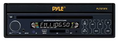pyle plts78dub wiring diagram pyle image wiring amazon com pyle plts73fx 7 inch single din in dash motorized on pyle plts78dub wiring diagram