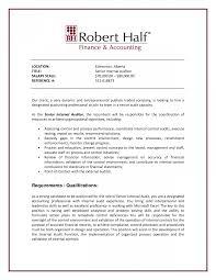 Night Auditor Job Description Resume Resume Templates Hotel Night Auditor Job Description New Systems 14