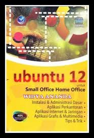 ubuntu home office. Ubuntu 12 Untuk Small Office Home