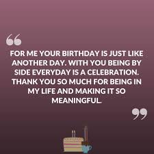 Birthday Wishes Picture Quotes Find Best Birthday Wishes Picture