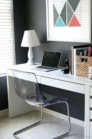 desk for home office ikea. Ikea Home Office Desk And Play Area In One Galant . For