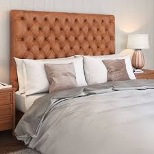 headboard king size  from sofas by saxon uk