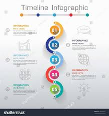 Microsoft Powerpoint Templates 2007 Free Download Medical Powerpoint Templates Free Download 2007 Business Template