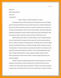 mla format paragraph essay new hope stream wood mla format 5 paragraph essay 20090930102808 747 jpg