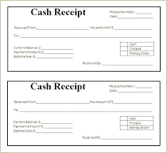Parking Receipt Template Blank Invoice Template Free Or Elegant