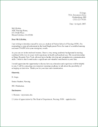 Luxury Letter Format To School Templates Design