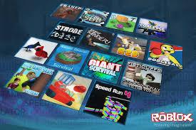 Xbox One All Xbox One Roblox Games - Gbodhi