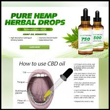 Hempworx Dosage Chart Best Cbd Oi Products Out On The Market
