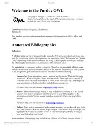 Writing The Persuasive Essay Powerpoint Purdue Owl Organization