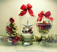 creative homemade christmas decorations65 homemade
