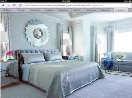 romantic blue master bedroom ideas. Bedroom Ideas Romantic Dinner Rhluxuryflatsinlondoncom Blue Bedrooms Master For Contemporary Rhcozydecorcom L