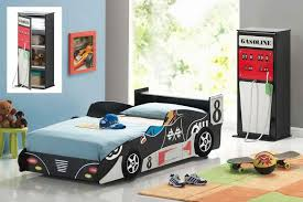 beds for kids boys. Interesting For Black Racing Car Bed To Beds For Kids Boys B