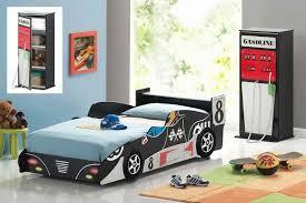 furniture for boys room. image source avtex furniture for boys room