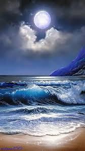 """Résultat de recherche d'images pour """"nature mer maroc"""""""