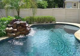 backyard salt water pool. Wonderful Water How To Winterize A Salt Water Pool On Backyard I