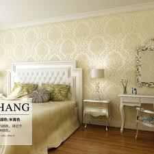 bedroom wallpaper designs.  Designs Bedroom Wallpaper Designs Enchanting Wall Paper For Bedrooms On D