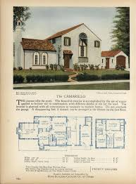 750 best old house plans images on 20 spanish style
