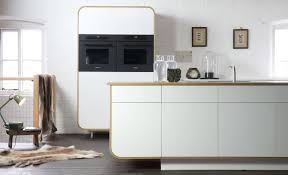 retro kitchens 11 funky ideas to