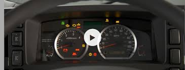 isuzu emission systems and driver orientation full video