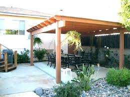 backyard cover deck roof ideas pergola patio cover ideas backyard patio  cover ideas porch covers deck
