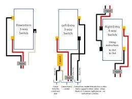 leviton switch wiring diagram 5603 depiction entertaining 0 Leviton Outlet Wiring Diagram diagram gallery leviton switch wiring diagram photo