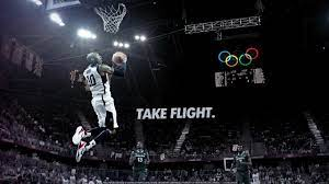 Take Flight Kobe Bryant Wallpapers HD ...
