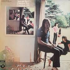 <b>Pink Floyd</b> – <b>Ummagumma</b> - купить в интернет магазине дешево с ...