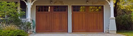 Decorating garage man door images : Reno Garage Door Installation and Repair   The Door Man