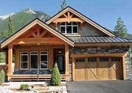 post and beam homes cedar homes