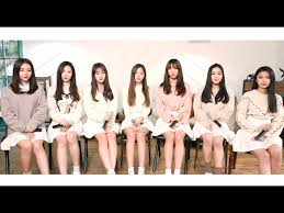 Dream Catcher Group Home Special Clip] Dreamcatcher드림캐쳐 Emotion 소원하나 YouTube 79