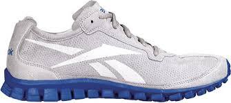 reebok running shoes realflex. reebok realflex run suede running shoes realflex