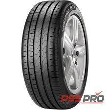 <b>Шина Pirelli Cinturato P7</b> 225/40 ZR18 92Y XL Run Flat * Летняя ...