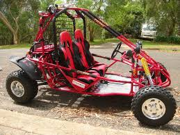 discount 300cc 250cc 200cc 150cc 400cc offroad dune buggy go cart see more pics here 250cc gk kandi watercooled dune buggy