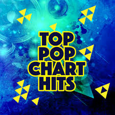 Music Hit Chart Top Hit Music Charts On Tidal