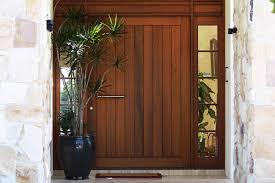 door singapore door supplier singapore wooden door goodhill enterprise
