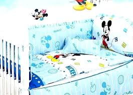 minnie mouse bed set baby mickey mouse bedding mickey mouse crib bedding set minnie mouse