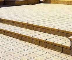 Pavimentazione Balconi Esterni : Gres porcellanato per esterni