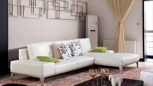 white leather couches with pillows. Brilliant Couches White Leather Sofas Modern Sofa Contemporary Sectional  Couch Green Throw Pillows Red And Couches With H