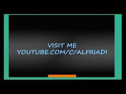 Cara pasang ulaunch dvd : Cara Instal Ulaunch Iso Ps2 Ke Flashdisk Harddisk Youtube