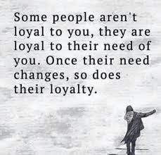Quotes About True Friendship And Loyalty Interesting I Think Most People Can Relate To This Best Friends Pinterest