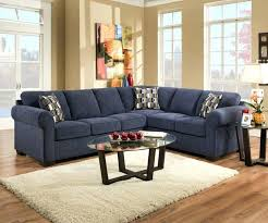 navy blue sectional couch blue leather sectional couch navy blue sectional couch brilliant sofa excellent microfiber
