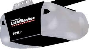 liftmaster garage door opener 1 2 hp. Contemporary Garage LiftMaster Garage Door Opener 12 HP Chain Drive Garage Door Opener On Liftmaster 1 2 Hp M