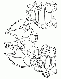 200 Pokemon Kleurplaat Charizard Kleurplaat 2019
