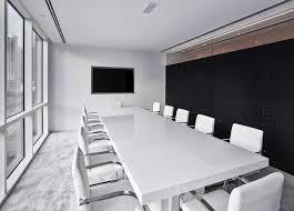 Dinor Real Estate Offices By Swiss Bureau Interior Design Dubai UAE Simple Real Estate Office Interior Design