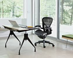 Best Office Chair Top 10 Office Chairs Smart Furniture