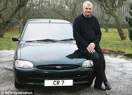 Private number plates under 50, free gemini horoscope for october 2012,  personalized license plates txdmv